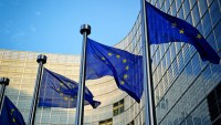 """Report: Apple to be assessed """"billions"""" in unpaid European back taxes"""