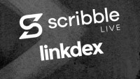 ScribbleLive buys SEO platform Linkdex
