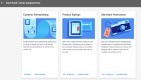 The New Google Merchant Center: What You Need to Know
