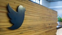 Twitter rolls out an app for Amazon's Alexa voice assistant