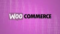 WooCommerce adds AdRoll integration