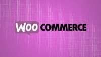 WooCommerce adds AdRoll integration