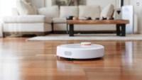 Xiaomi's robot vacuum sucks more than its peers