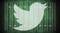 2.3 million people tuned into Twitter's NFL livestream, less than watched Yahoo's