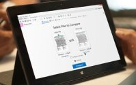 Adobe Expands Document Cloud With 3 New Features