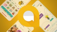 Allo: Google again moves deckchairs on its sinking Titanic in the messaging wars