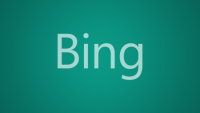 Bing adds CBS Interactive to roster of syndication partners