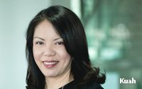 Dentsu Aegis Launches Data Innovation Center