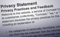 FCC Chief: ISPs Must Obtain Opt-In Consent To Target Users Based On Web Browsing History