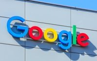 Google Reportedly Backs Out Of Twitter Bid, To Dismay Of Marketers
