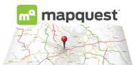 How 1 MapQuest Campaign Made Users 1,000% More Likely to Share Their Data