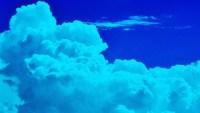 How IBM's Bluemix Garages Woo Enterprises And Startups To The Big Blue Cloud