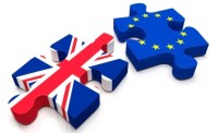 How Will Brexit Impact Online Marketing