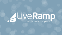 LiveRamp extends its multi-channel identity resolution service to its clients