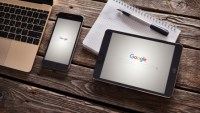 Report: on average day, nearly 40 percent of searchers use only smartphones