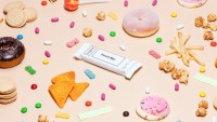 Soylent recalls its food bars aftermaking some customers sick