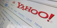 Spark Mobile Users Exposed in Yahoo Data Breach
