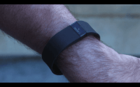 Study hints wearable fitness trackers do more harm than good