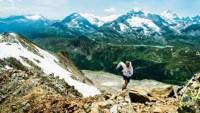 This CEO's Secret To Work-Life Balance? Ultra-Marathons