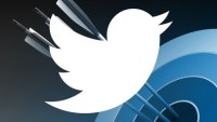 Twitter now lets brands advertise only to potential site visitors likely to become customers
