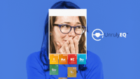 Unruly now offers biometric measurement of video ads