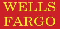 Wells Fargo Fined $185 Million for Alleged Fraud Scheme