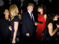 Why Did Trump's Republican Defectors Wait So Long?