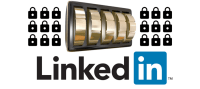 12 Ways to Protect Your LinkedIn Account