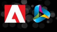 Adobe turbocharges its multi-platform video ad capability with TubeMogul purchase