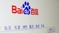 Baidu Takes Revenue Hit, Points To New Search Advertising Law And Vetting Process
