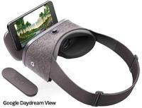 Google, Sony Ready Virtual Reality Products For Holiday Shoppers