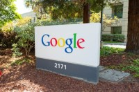 Google's redefined privacy policy lets ads follow you everywhere