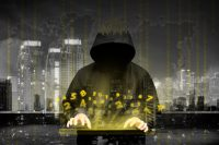 Is cybersecurity for smart cities being dangerously underestimated?