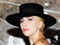 Lady Gaga Earns Fourth No. 1 Album With Joanne