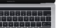 MacBook Pro 2016 Release Update: OLED Touch Bar and Touch ID Leaked in macOS Sierra 10.12.1
