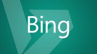 Microsoft Bing Ads Launches Three-Tiered Partners Program