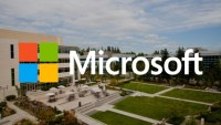 Microsoft beats estimates with $22.3 billion in quarterly revenue