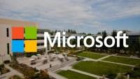 Microsoft beats estimates with $22.3 billion in quarterly revenue