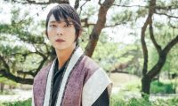 'Moon Lovers: Scarlet Heart Ryeo', 598 Lucky FANS Get A Chance To Meet Lee Jon Gi In an Upcoming Event