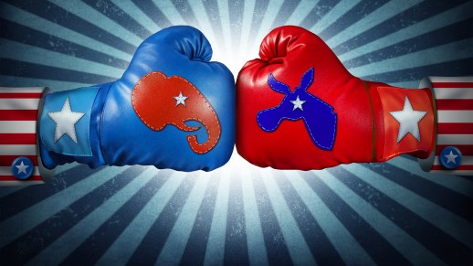 October surprise: When brands enter the political discussion
