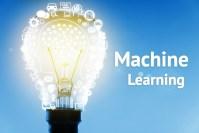 Qubit Machine Learning Identifies Lost Revenue
