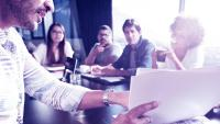 Six Things Great Bosses Constantly Remind Their Teams