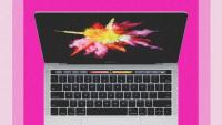 Sober Thoughts On Apple's New Touch Bar For MacBook Pro