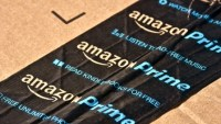 Survey: 30% of Prime members order from Amazon every week