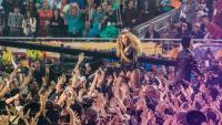 The Trick Data Scientists Use To Know You're Paying Attention To Beyoncé