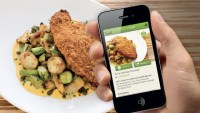 10 Best Restaurant Finder Apps 2016 – Find Restaurants Near You