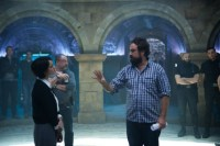 Assassin's Creed Movie – 'We've Respected What Assassin's Creed Is'