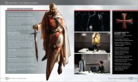 Assassin's Creed The Essential Guide Now Available