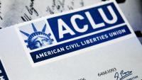 How The ACLU Plans To Defend Rights After A Surge In Donations