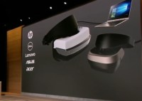 Microsoft VR Headset Specs, Release Date: Could Win Rivalry by Surpassing HTC Vive, Oculus Rift?